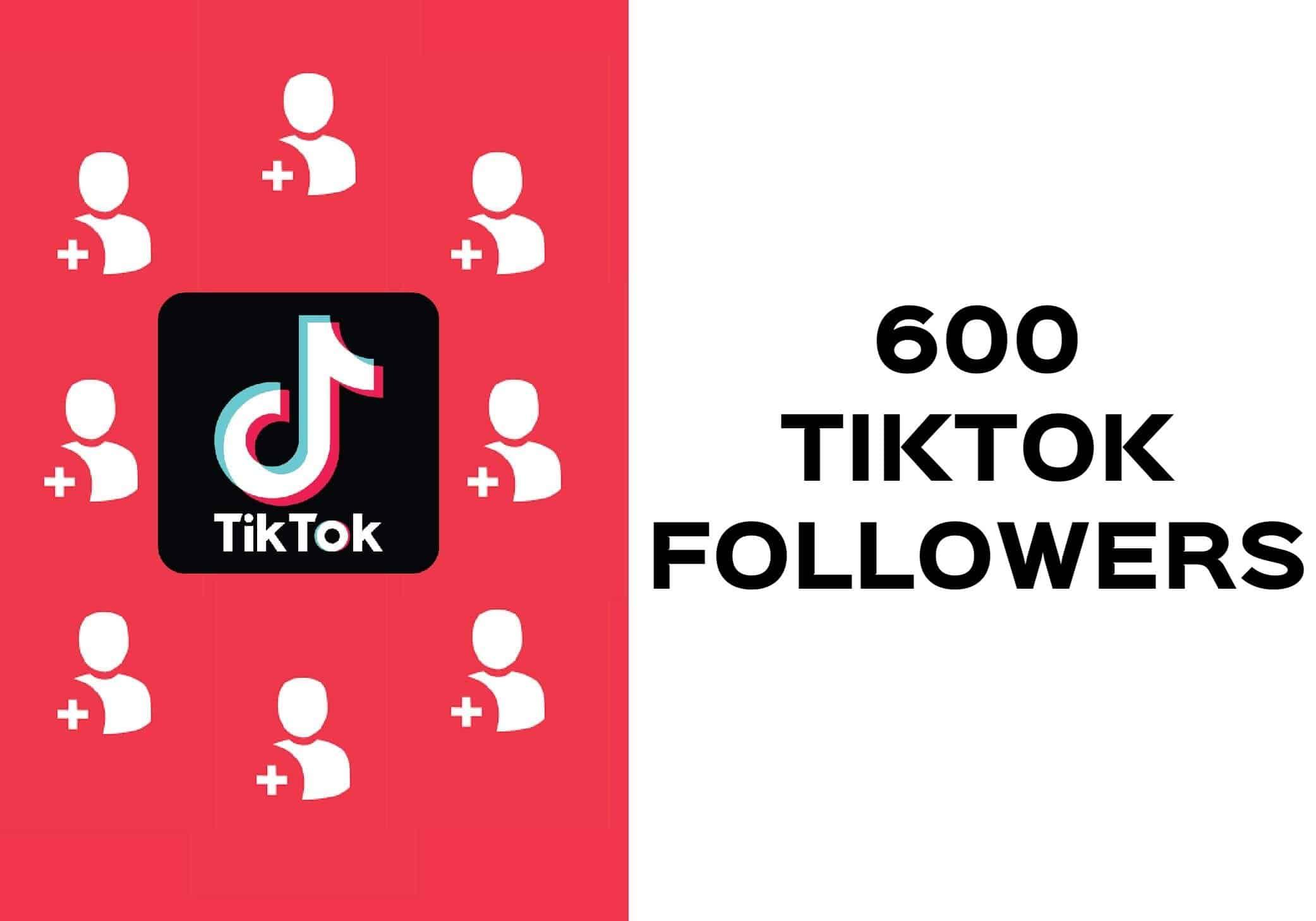 Free Tik Tok Fans How To Get Free Tik Tok Followers 2019 ...  |Tiktok Followers