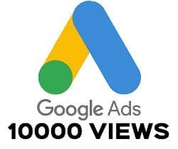 Buy Fast Youtube Views & Subscribers India -Starting at just Rs 99