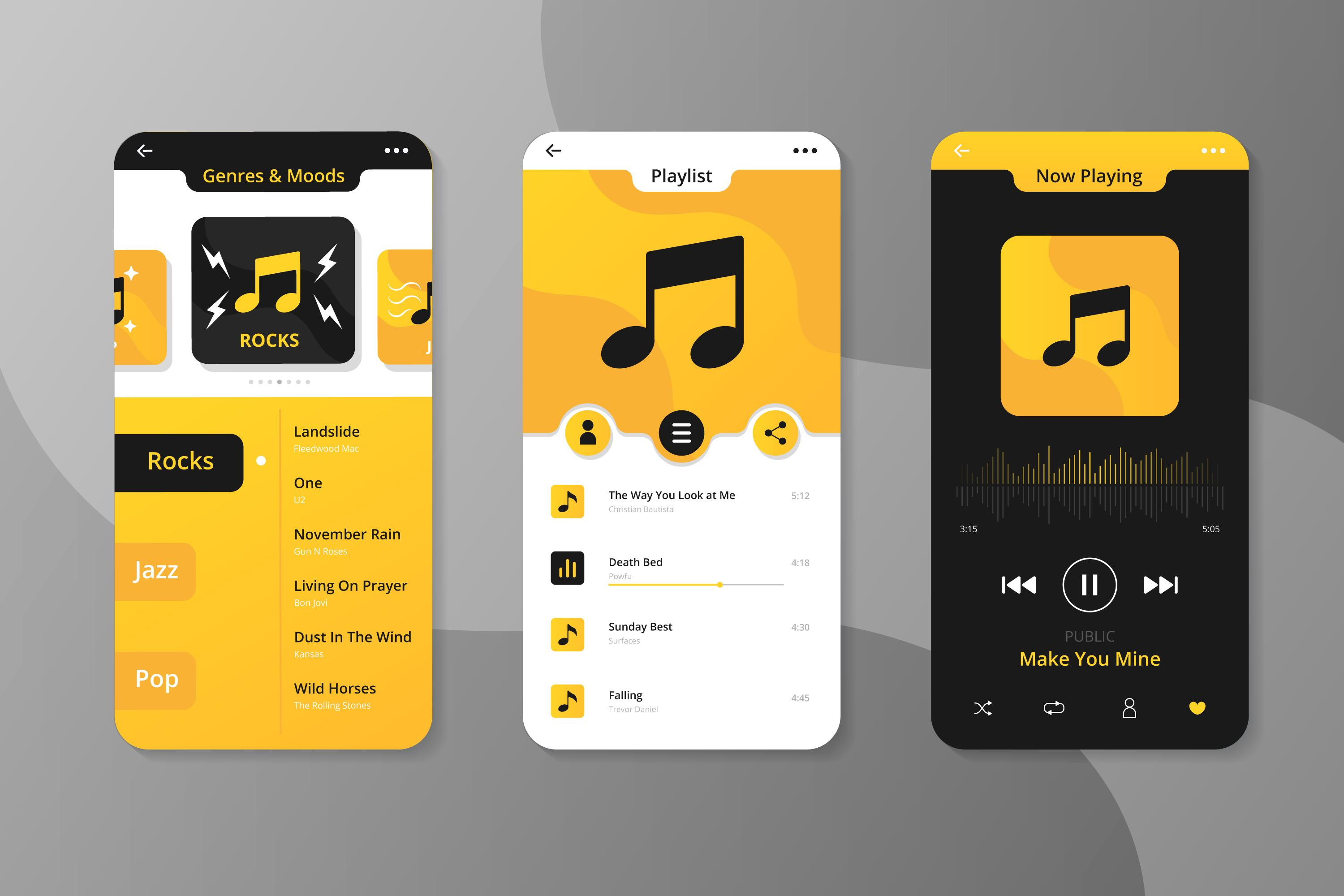 How can we promote your music reach on different music platforms…