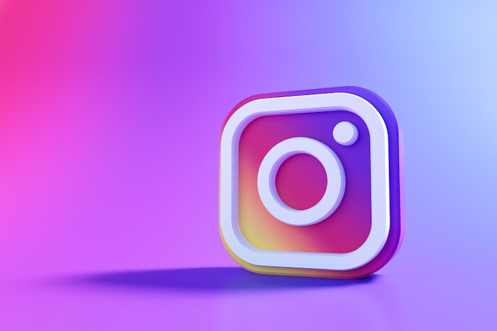 Tips and tools to optimize your Instagram account