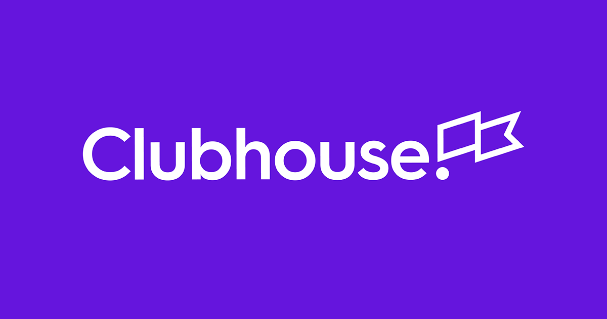Clubhouse is the new way to connect people