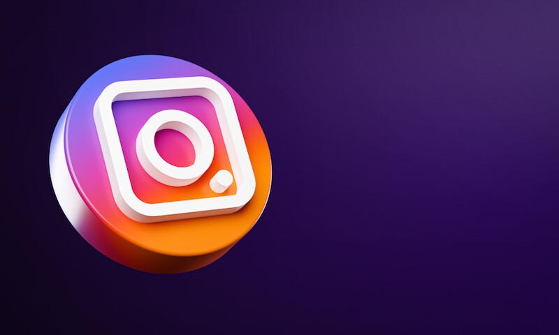 Ways to empower your brand's Instagram marketing