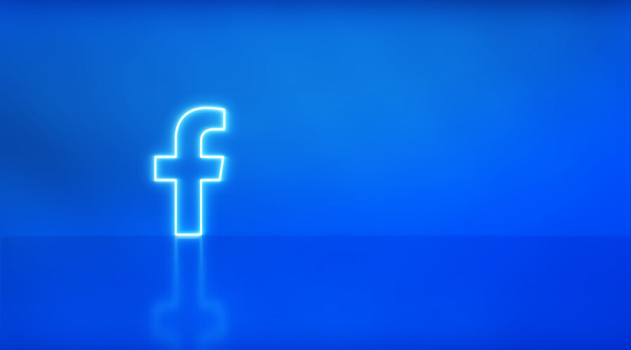 How to utilize facebook ads for your business