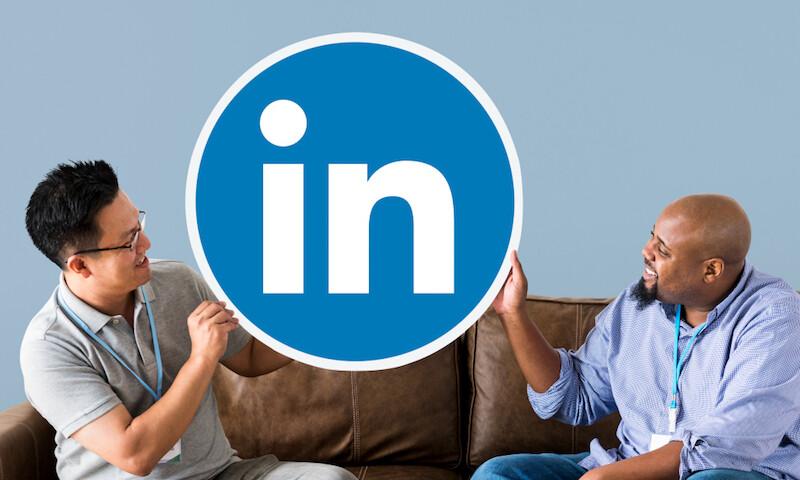 How to make the best of LinkedIn as a blogging platform