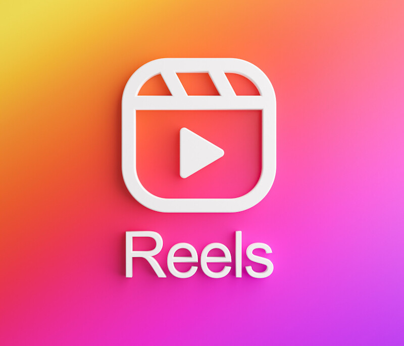 10 Instagram reel features you should know