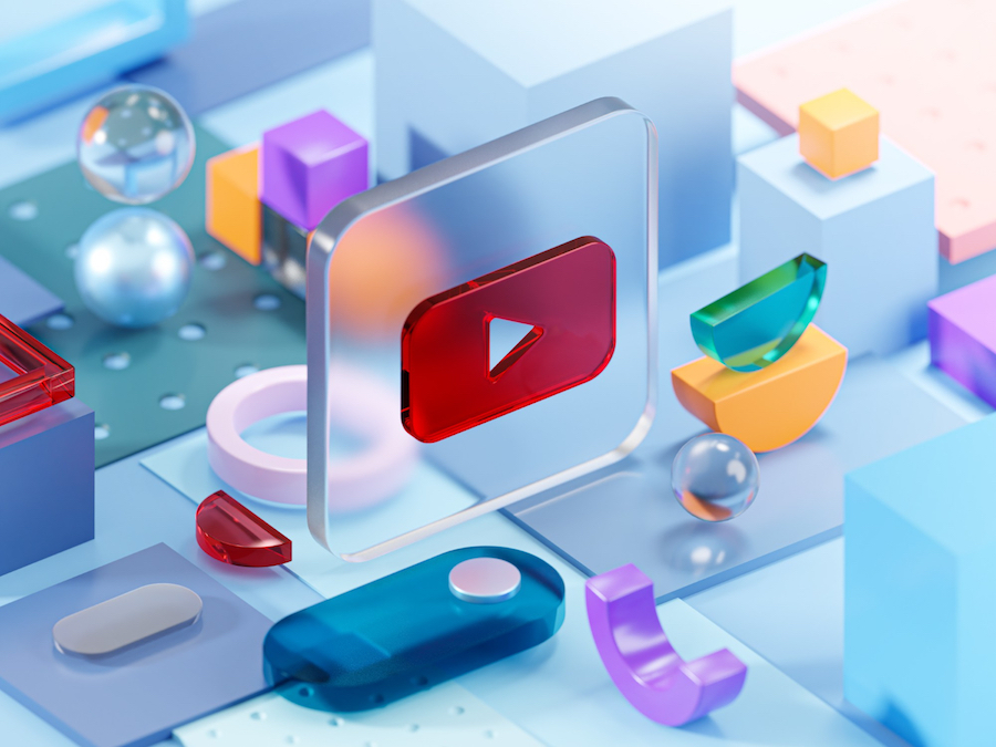 10 ways to increase your YouTube subscribers