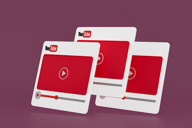 How YouTube Marketing has changed in past years…