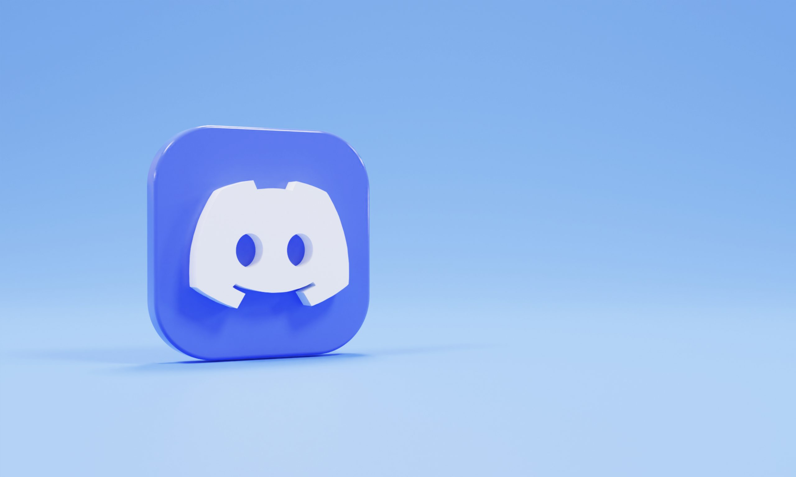 How Discord is forging ahead as a marketing platform