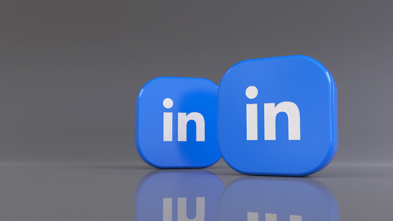 LinkedIn profile tips for standing out