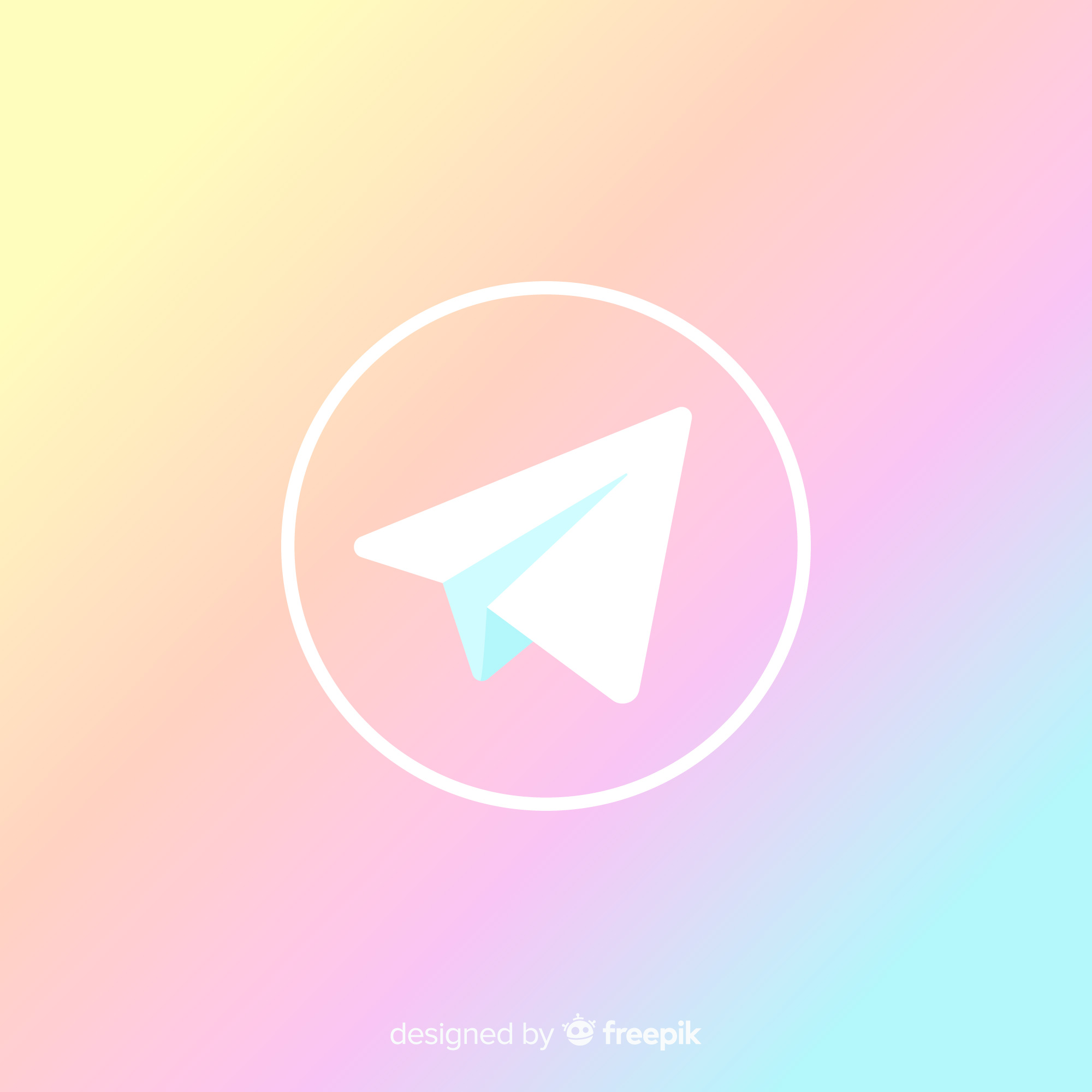 Reasons why you might want to switch to Telegram