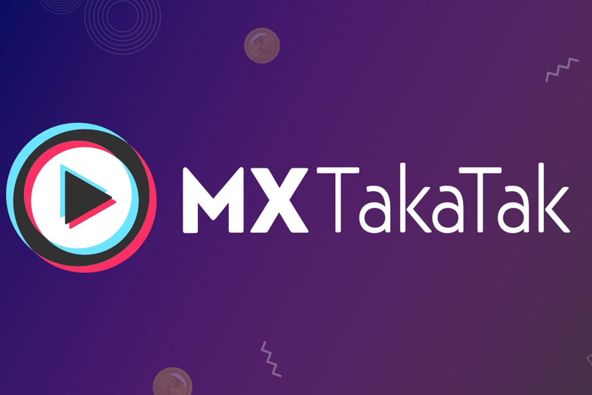The Guide to use MX TakaTak like a Pro
