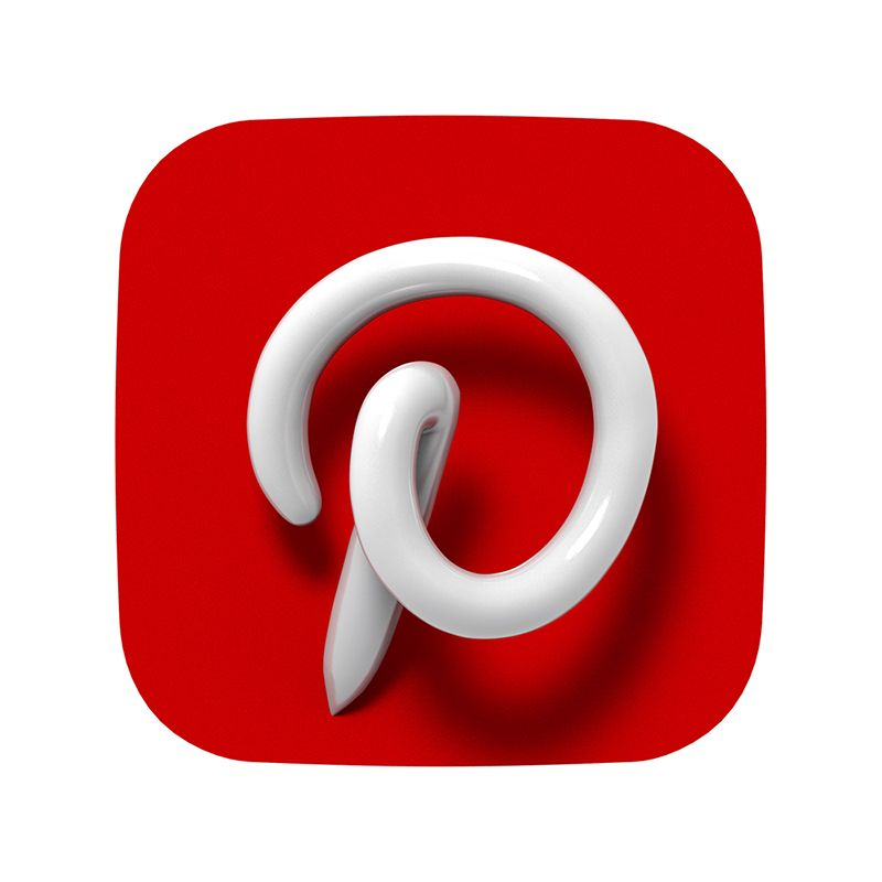 Ways to use Pinterest for business