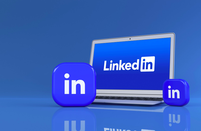 How to make the best of Linkedin Marketing