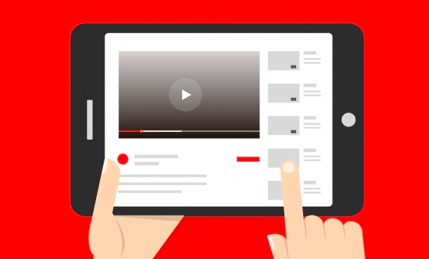 How IGTV can be utilised as the substitute of YouTube