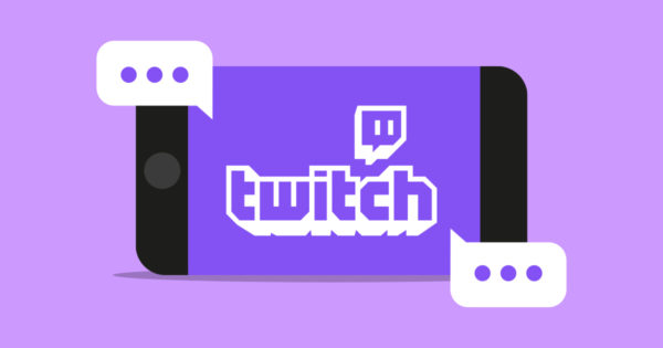 How to use Twitch accurately and efficiently