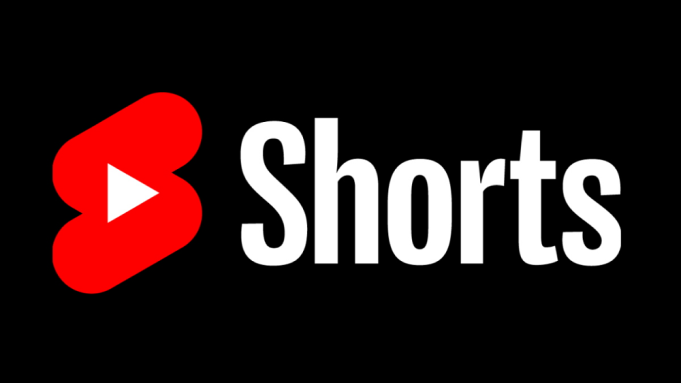 A Quick Guide for Youtube Shorts