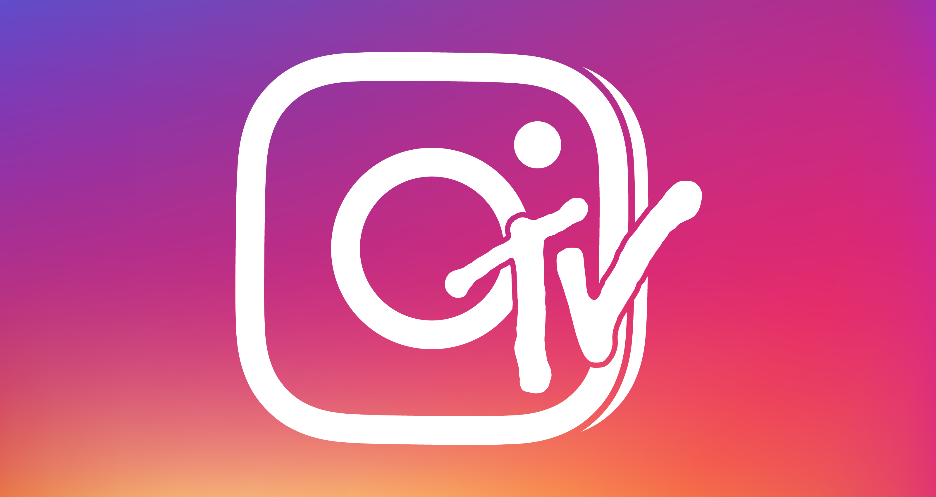 How to make a successful IGTV for Instagram