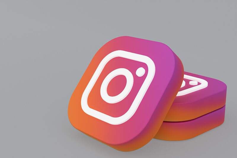 How can you sharpen your instagram skills?