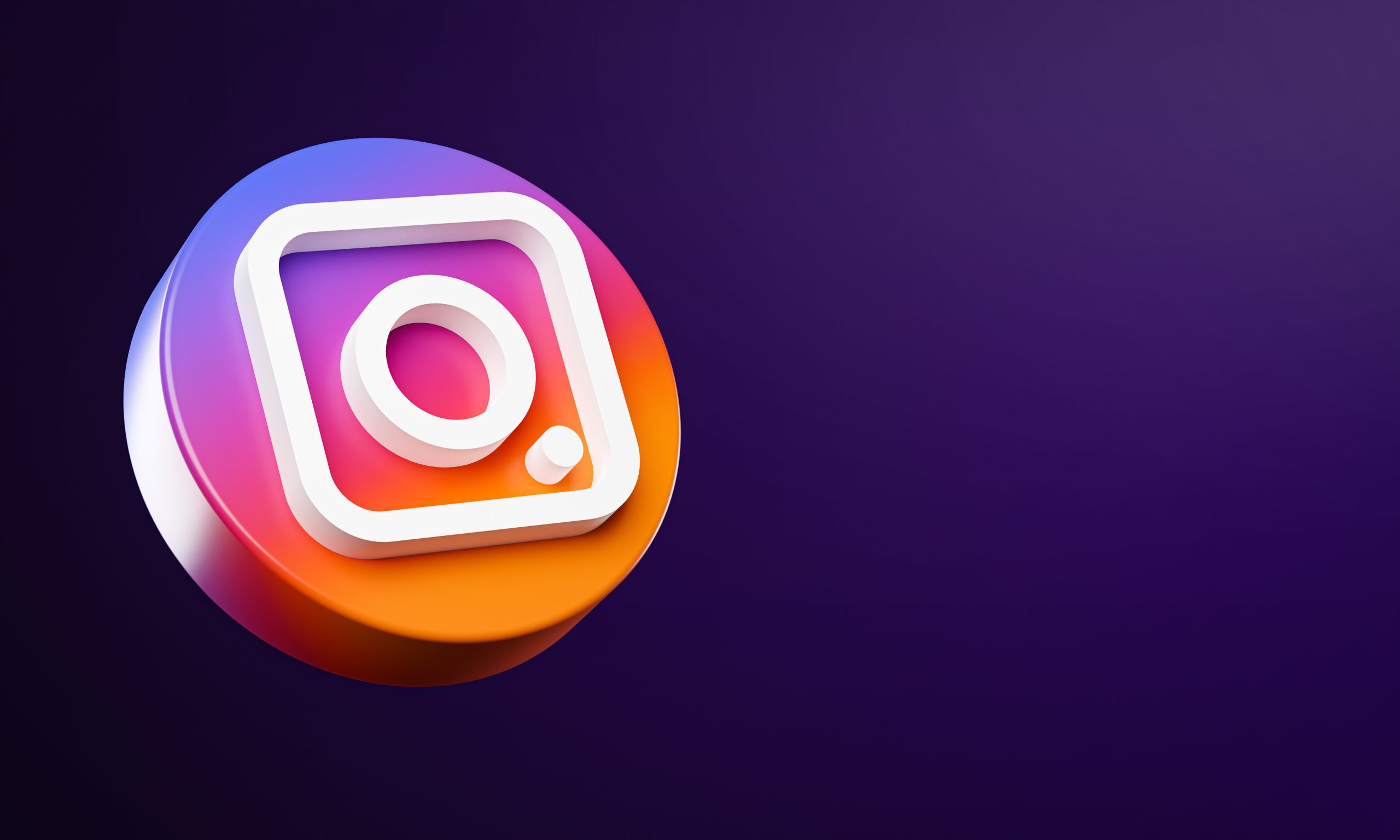 How to make the most out of Insights and Engagement on Instagram