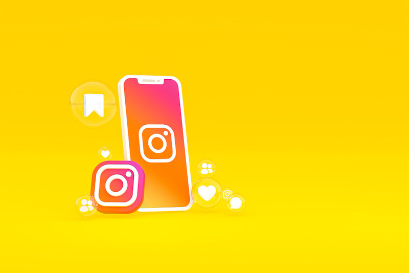 How to select the perfect niche for Instagram and grow with it