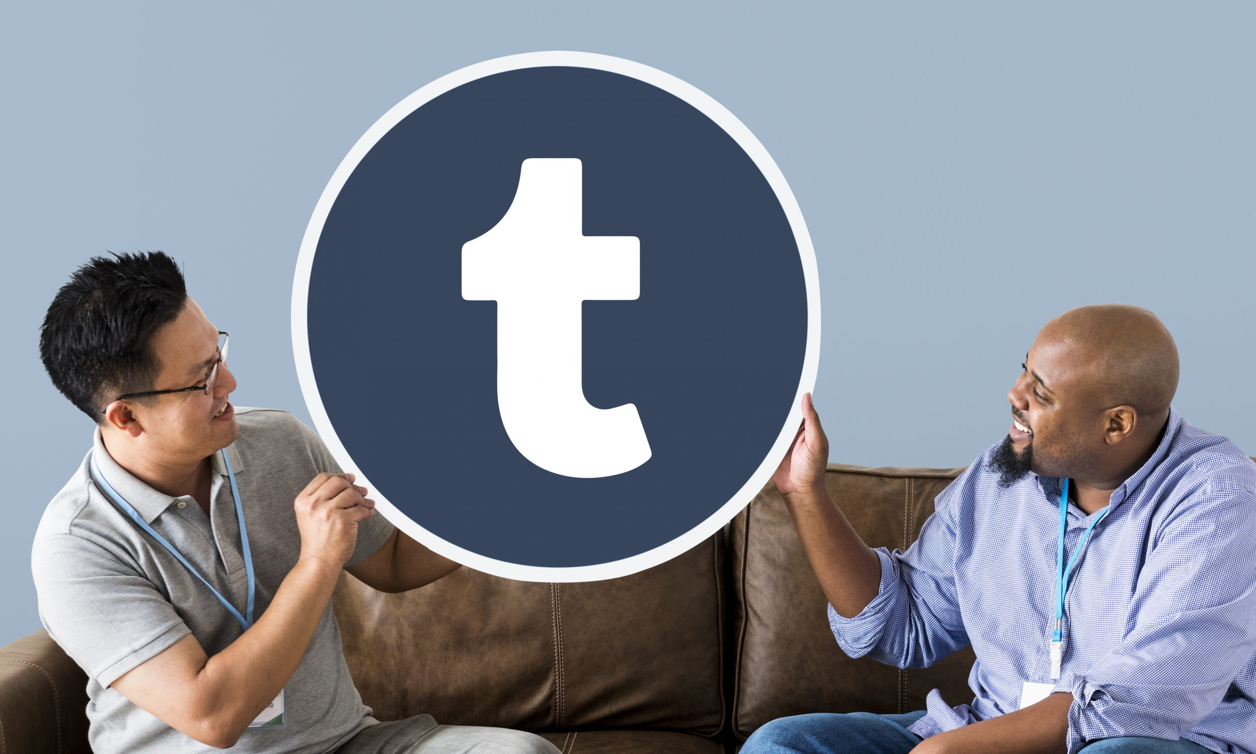 How to use Tumblr to expand your Brand/Business