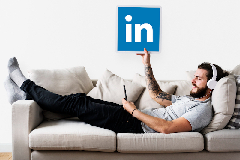 How to increase your Linkedin reach professionally