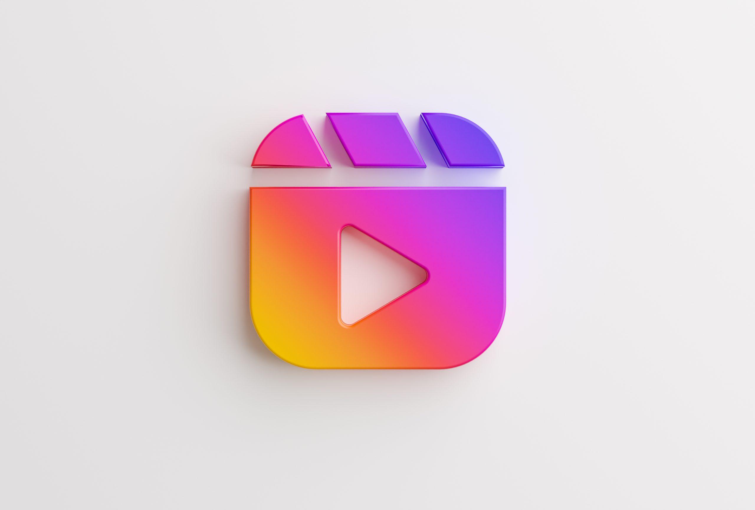Why Instagram Reels is a gamechanger