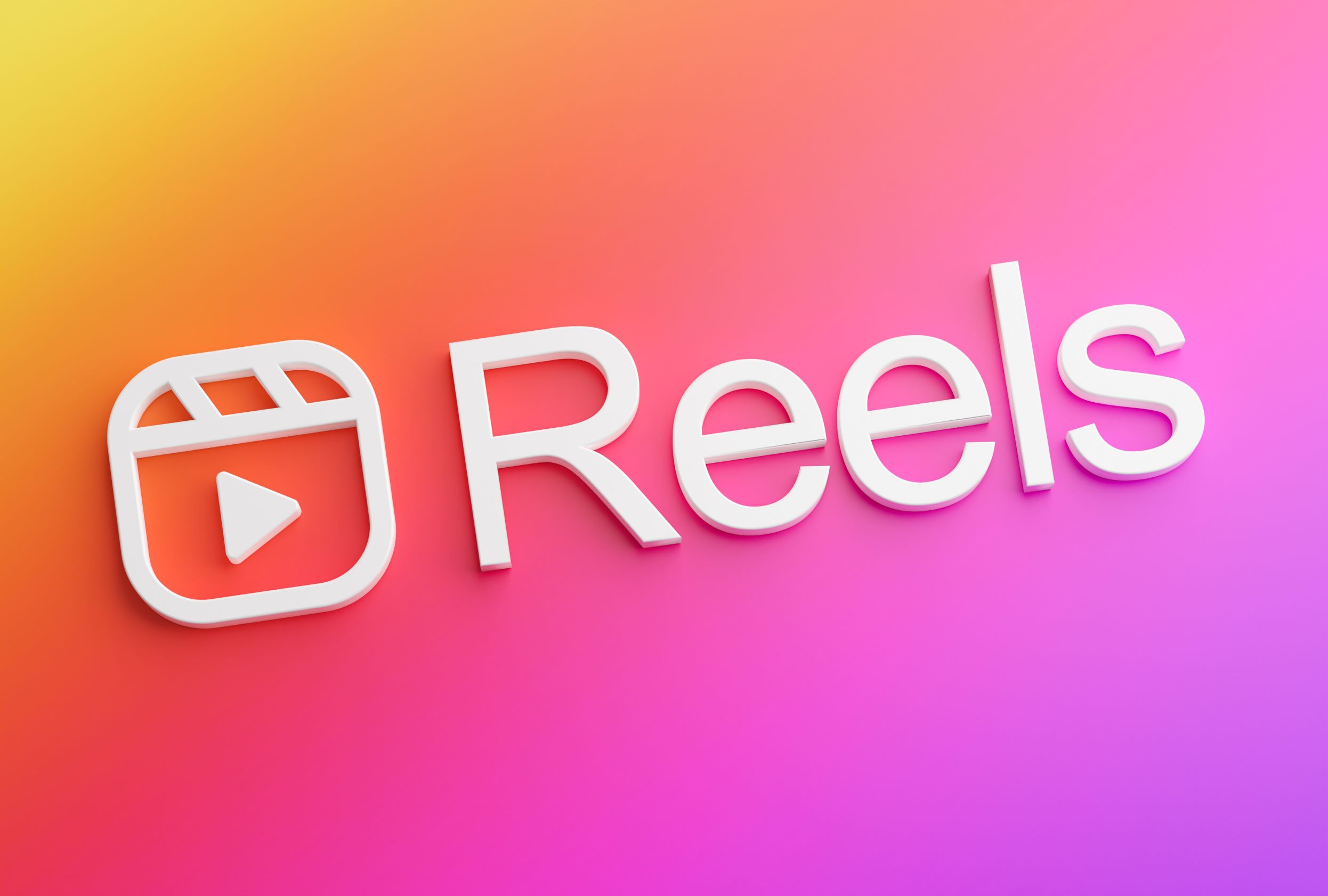Mistakes to avoid when creating Instagram Reels
