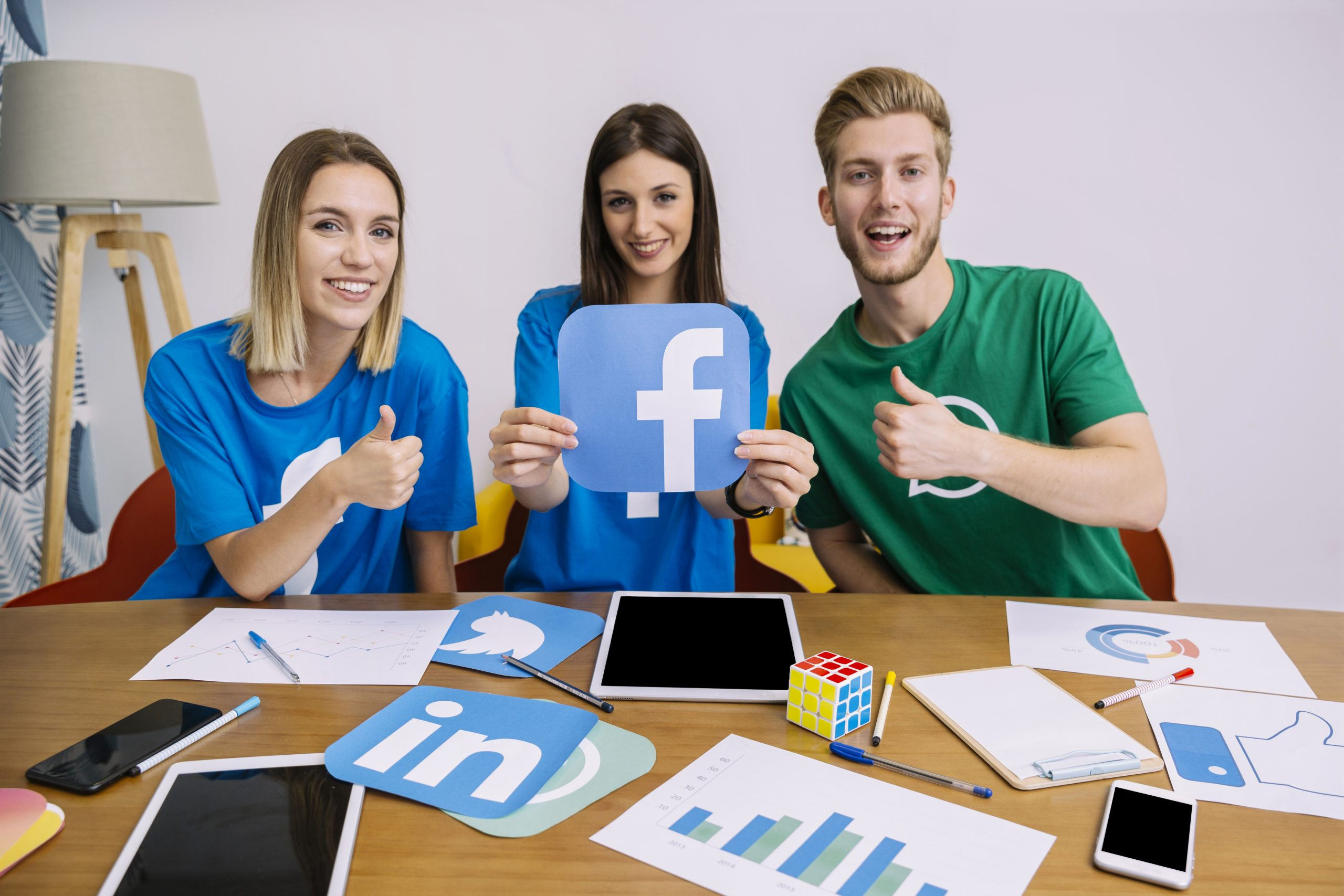 What differentiates Facebook Watch? Ways to use it constructively.