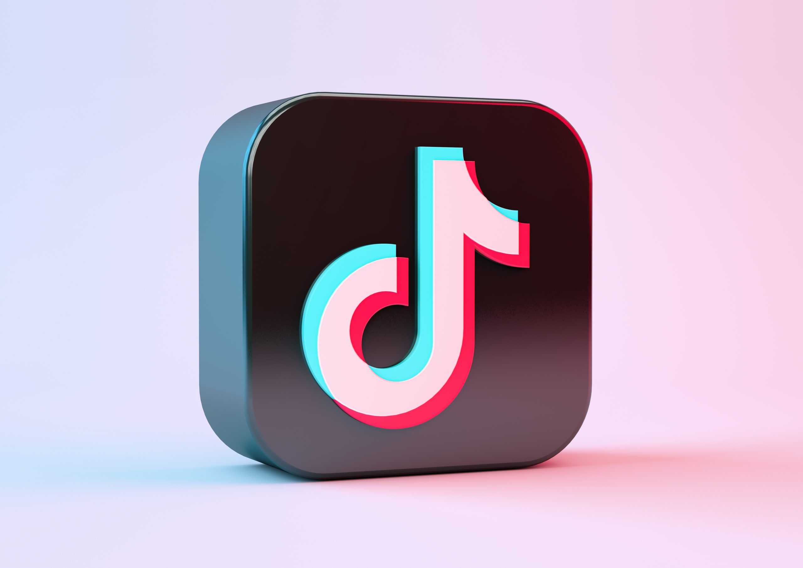Reasons why your brand should be using TikTok
