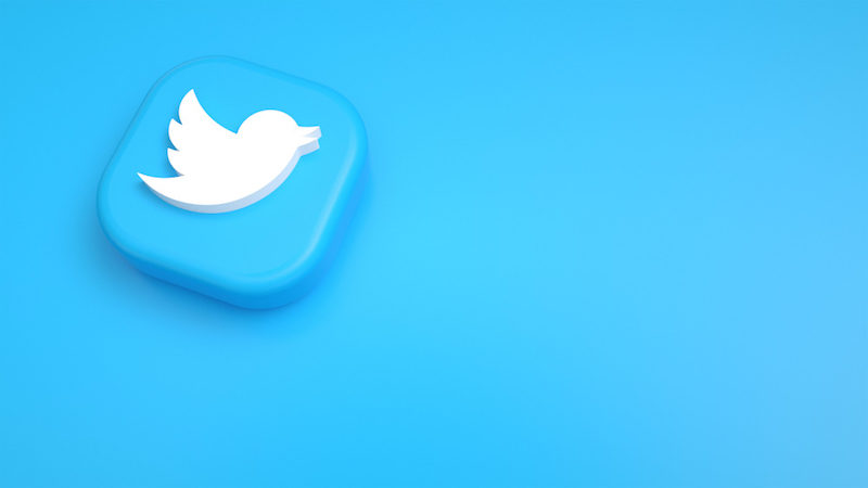 How to create relevant hashtags on Twitter