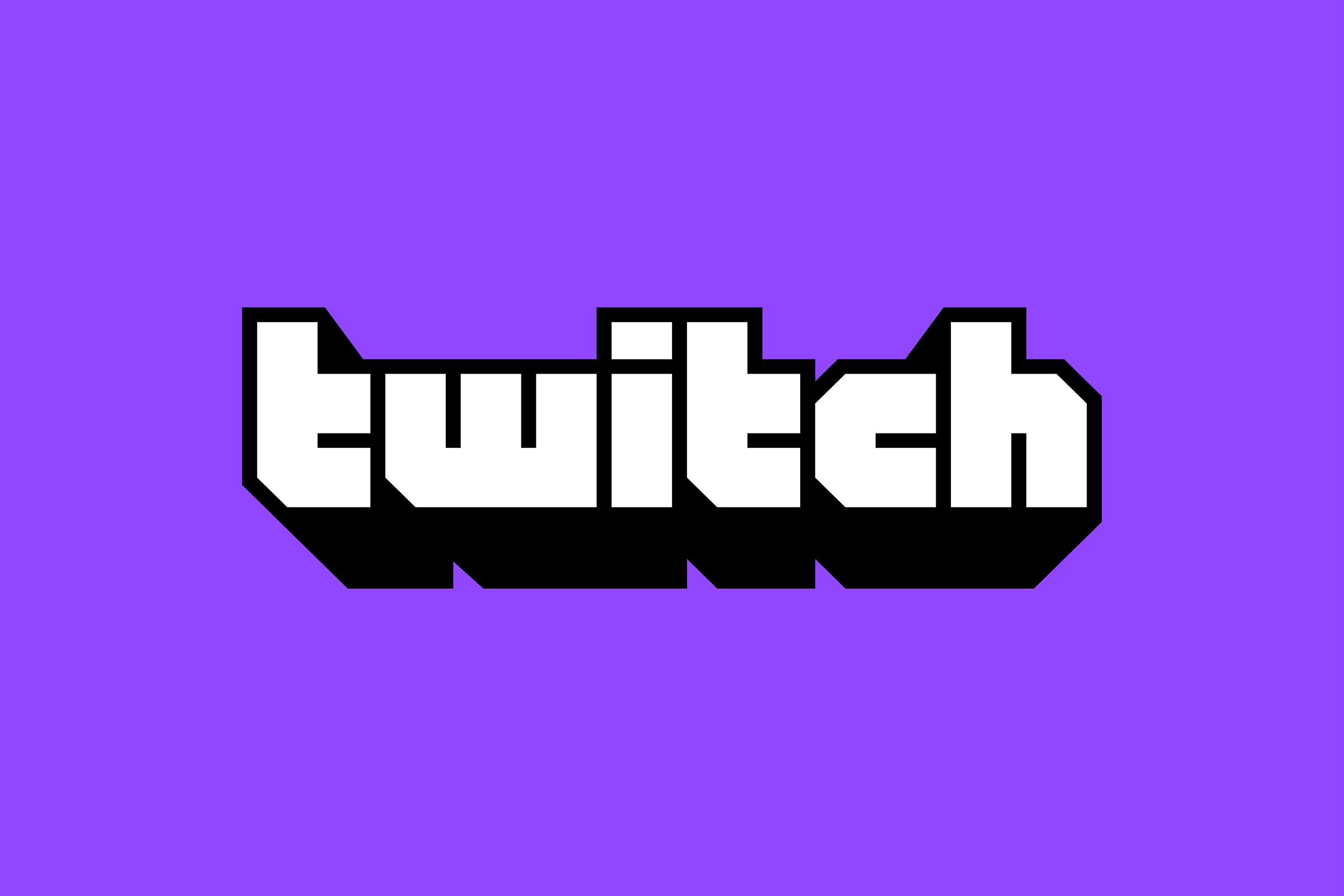 How can you increase followers on Twitch?