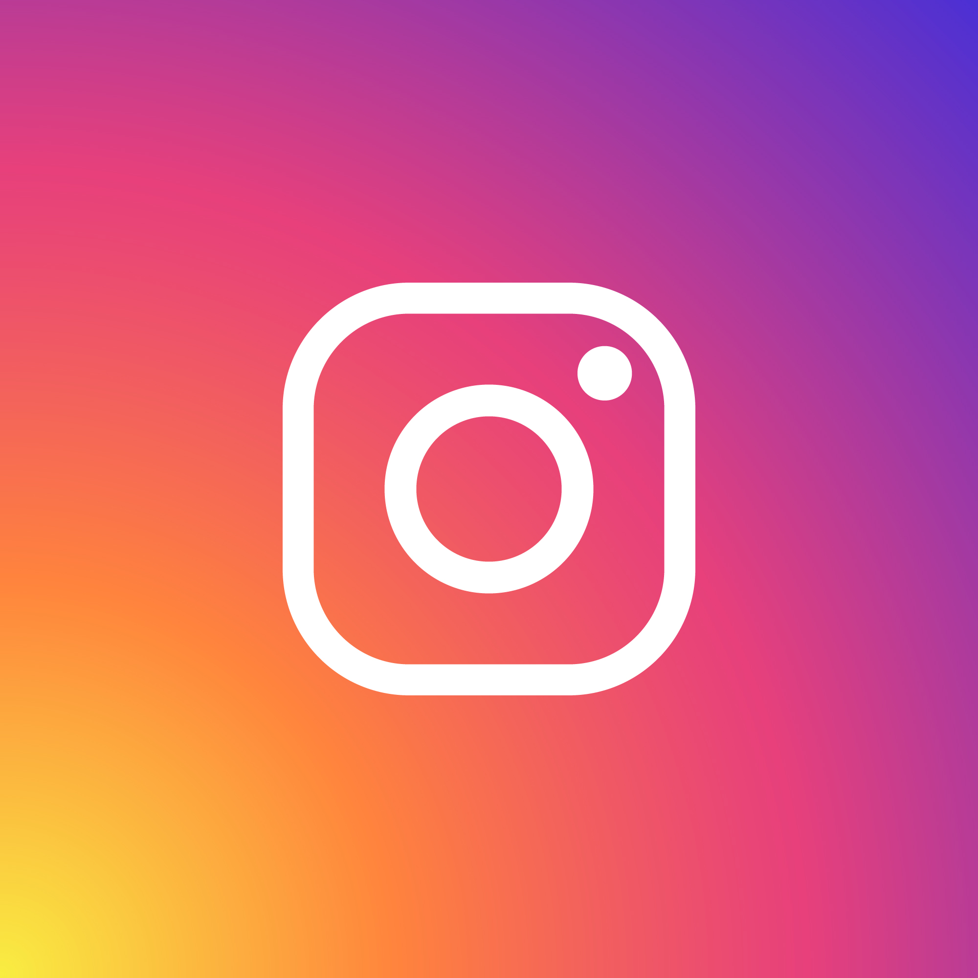How to use Instagram Automation the right way