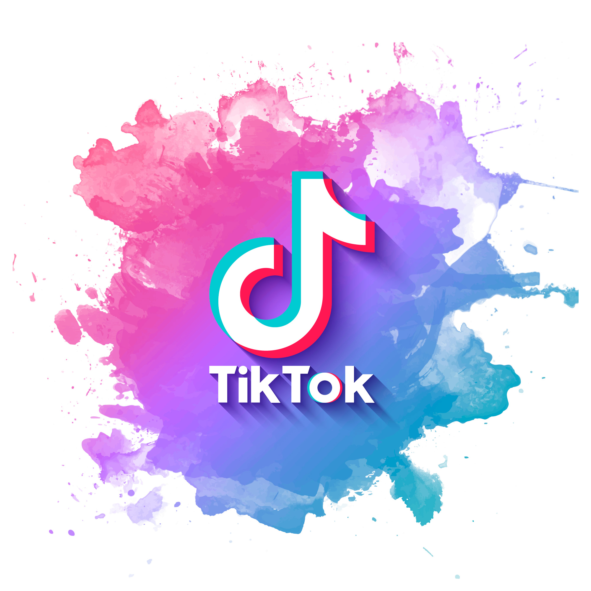 Nifty tips to get more followers on TikTok
