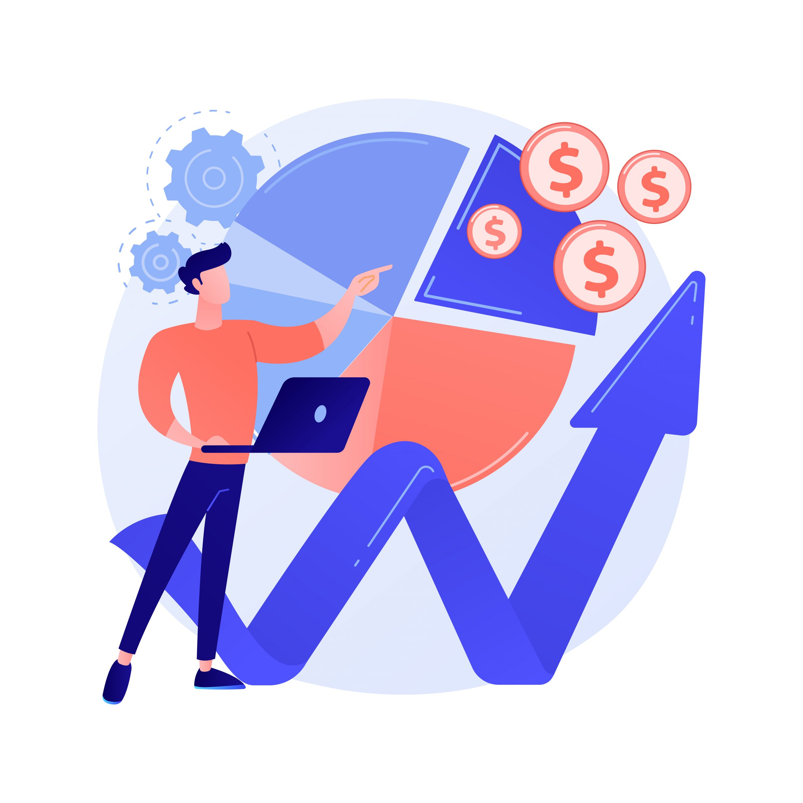 Creating a social media budget for business of any size