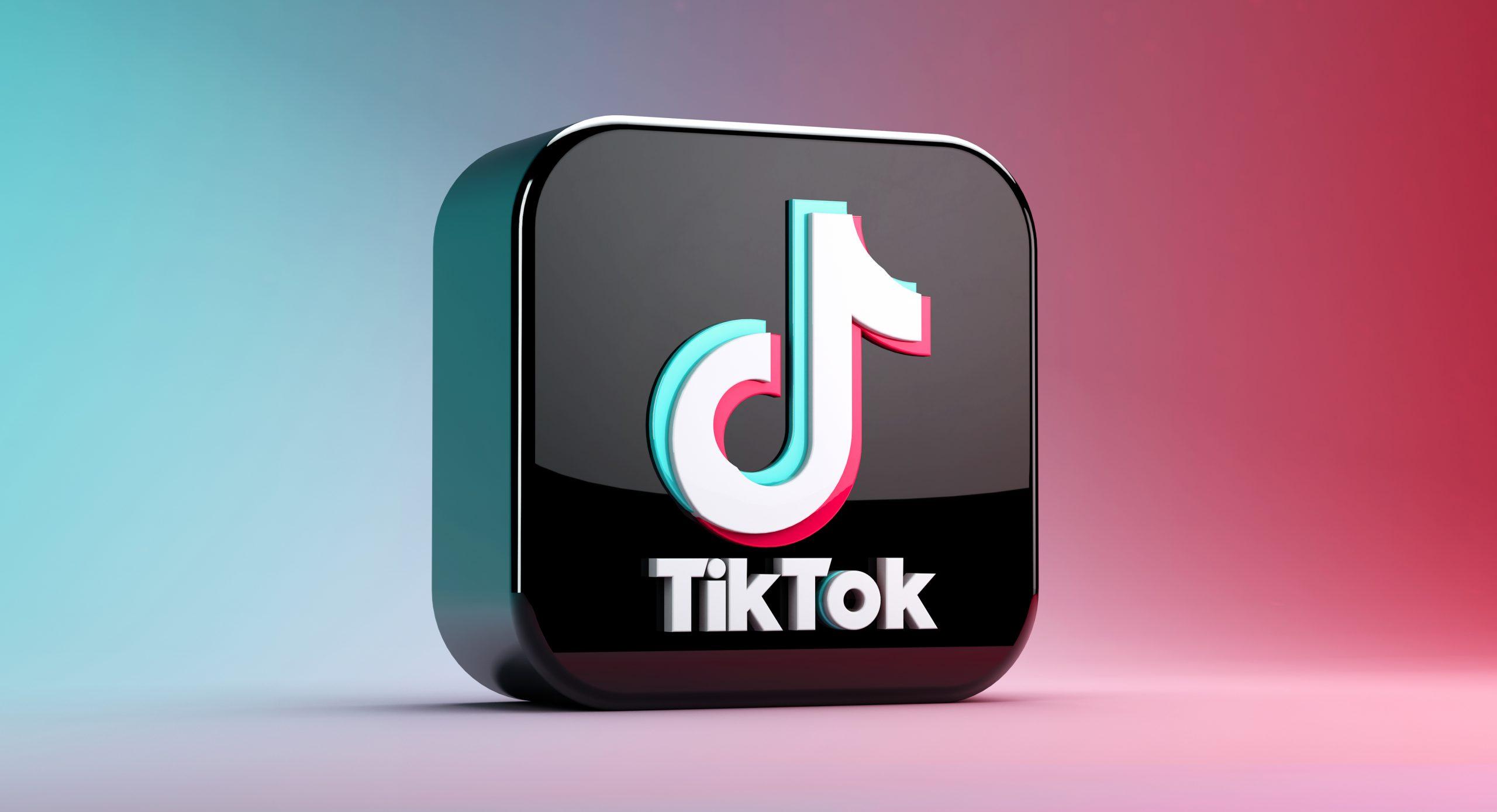 Importance of TikTok as a platform