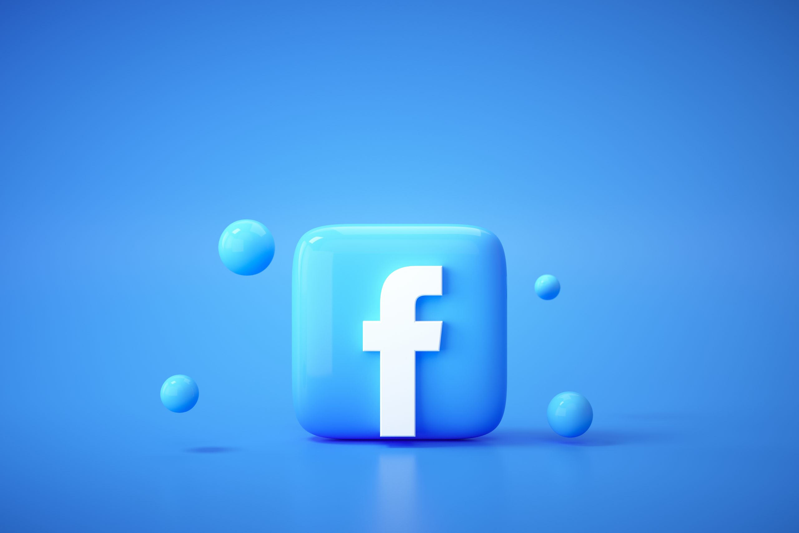 6 ways to grow your Facebook page
