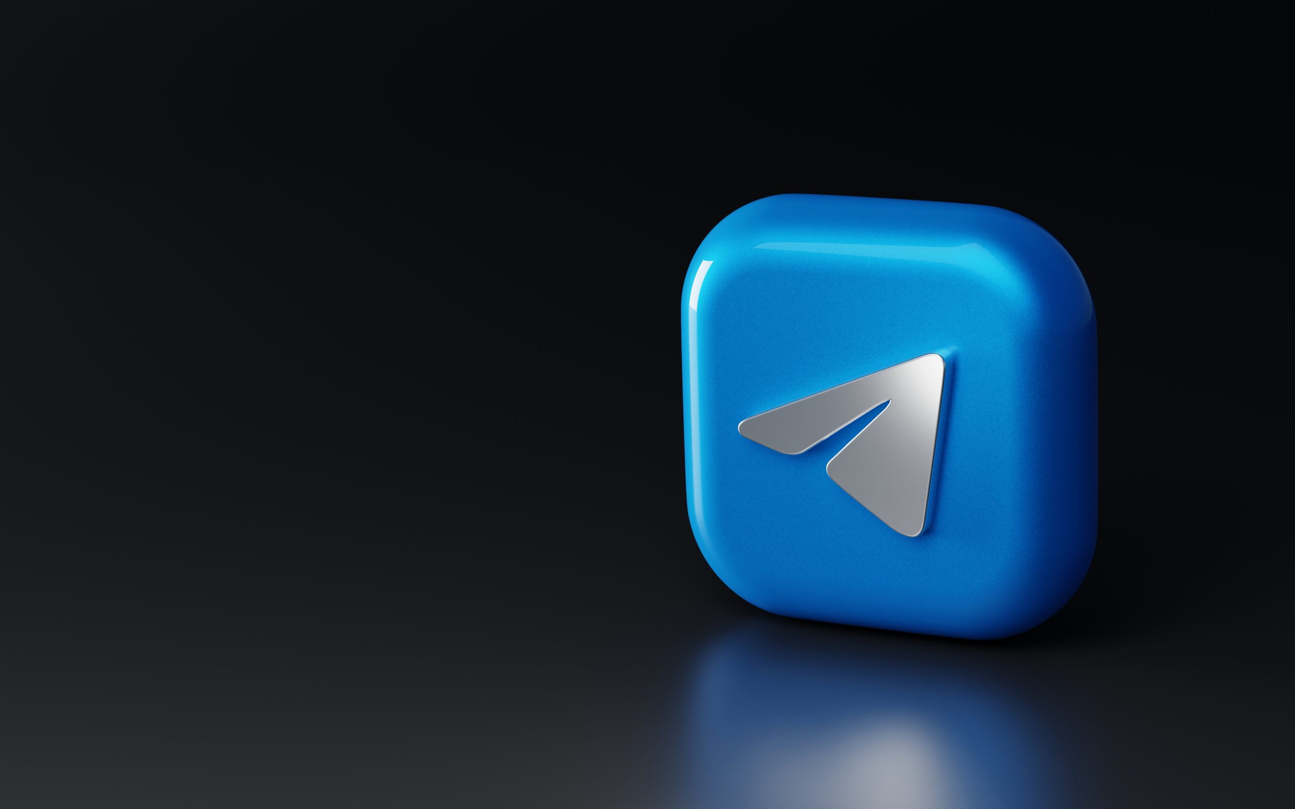 Efficient features of Telegram that should be used