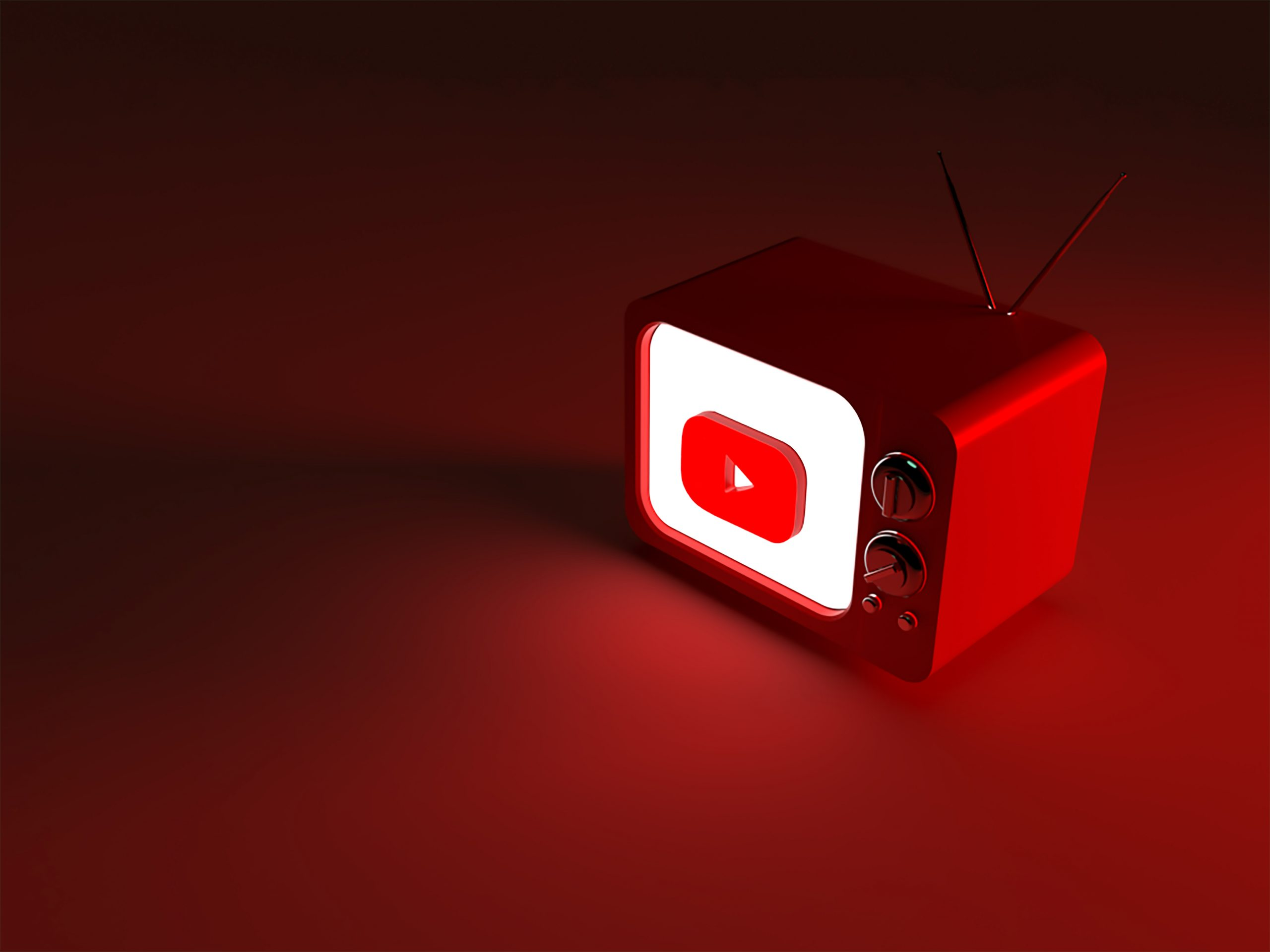 Youtube optimisation strategies to have a thriving channel