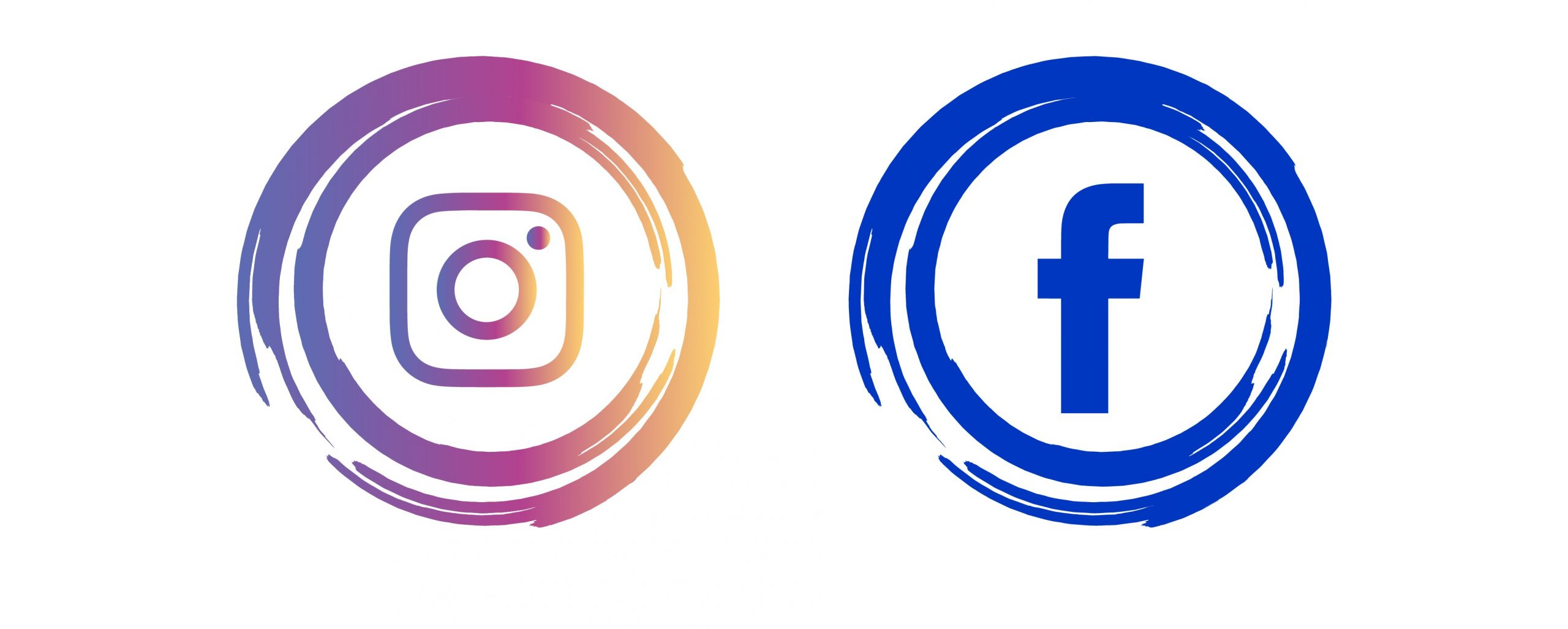 How to hide your likes on Instagram and Facebook?