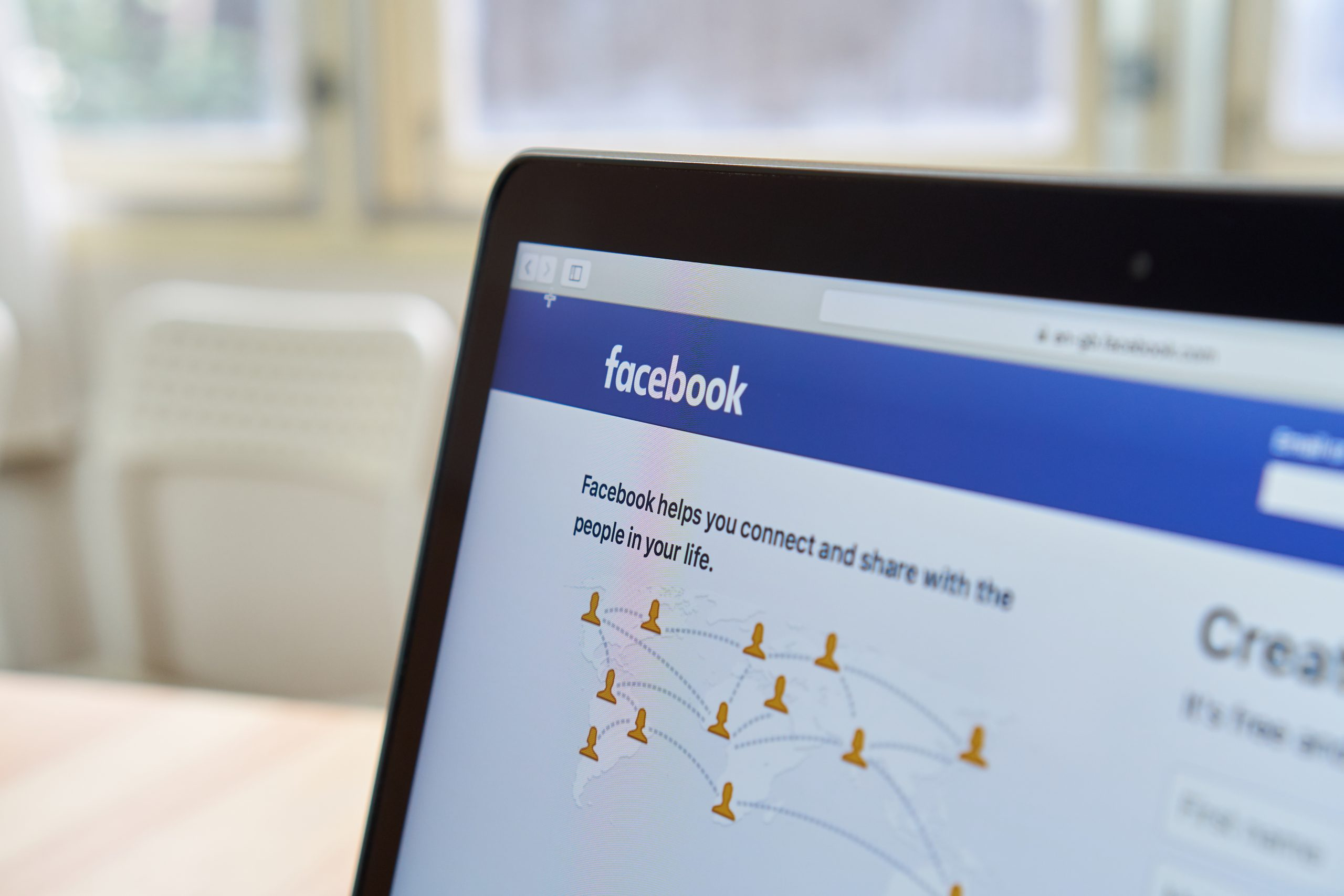 Ways to build a community through Facebook groups