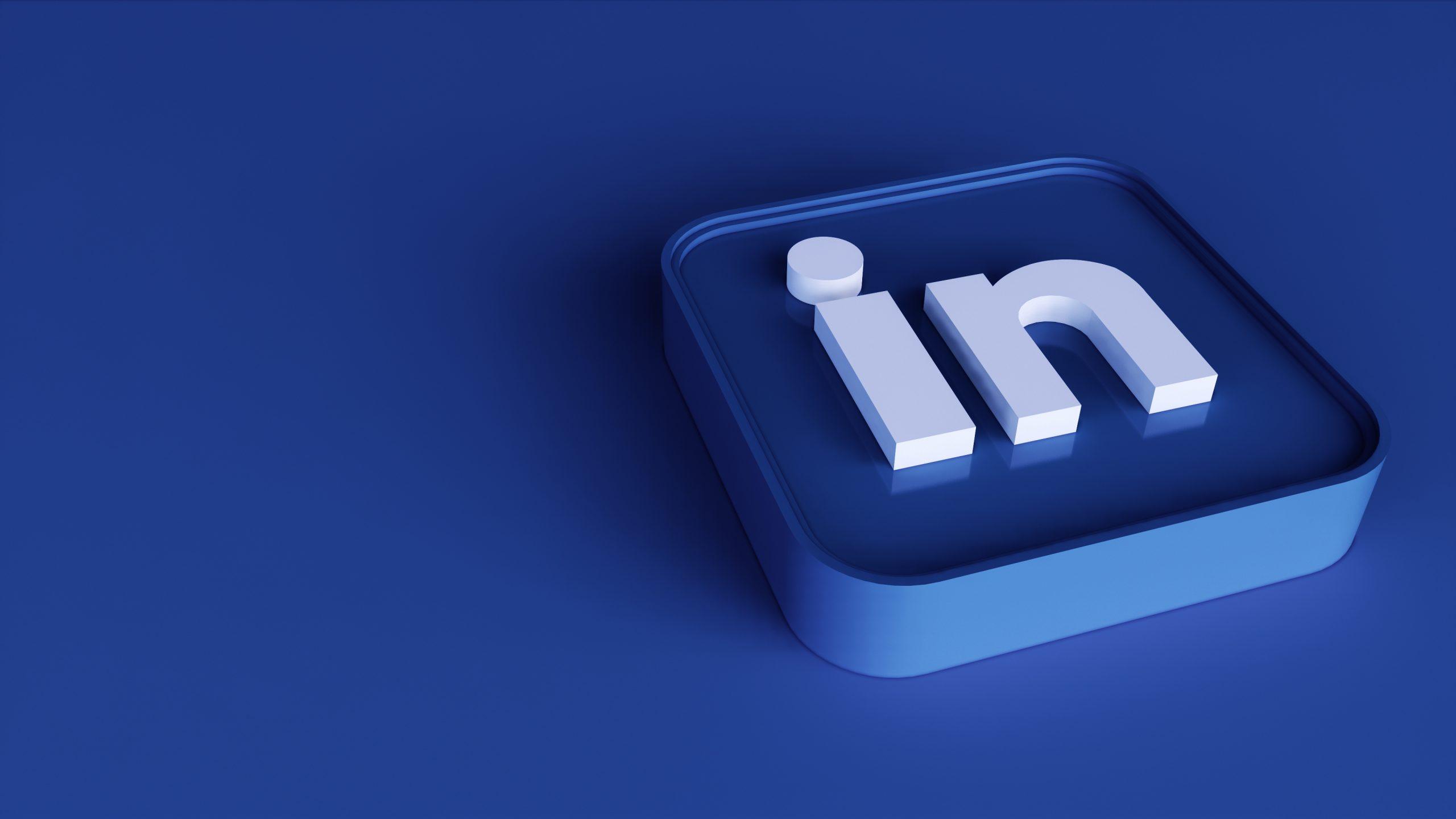 Ways to surge interaction on LinkedIn