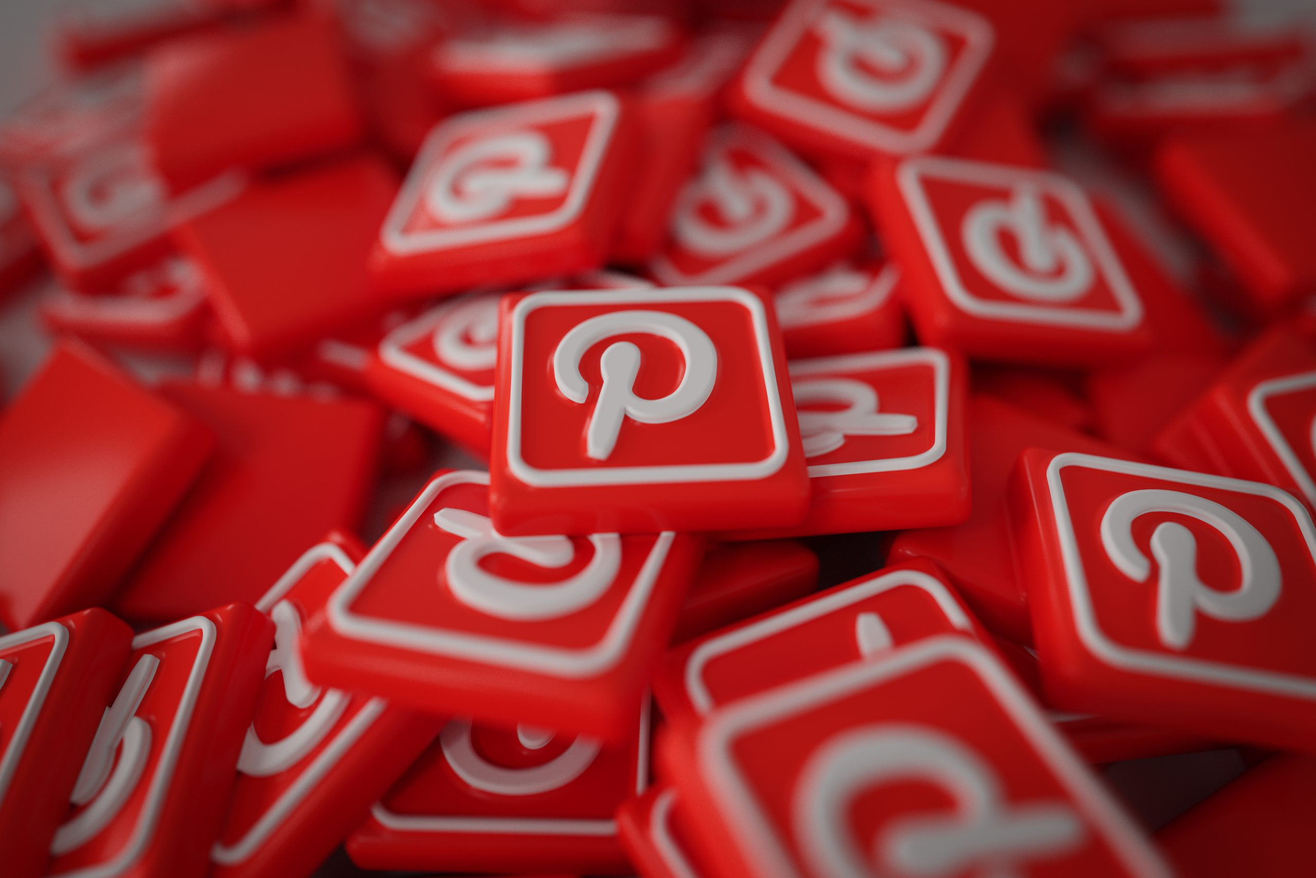 Major benefits of having a business account on Pinterest
