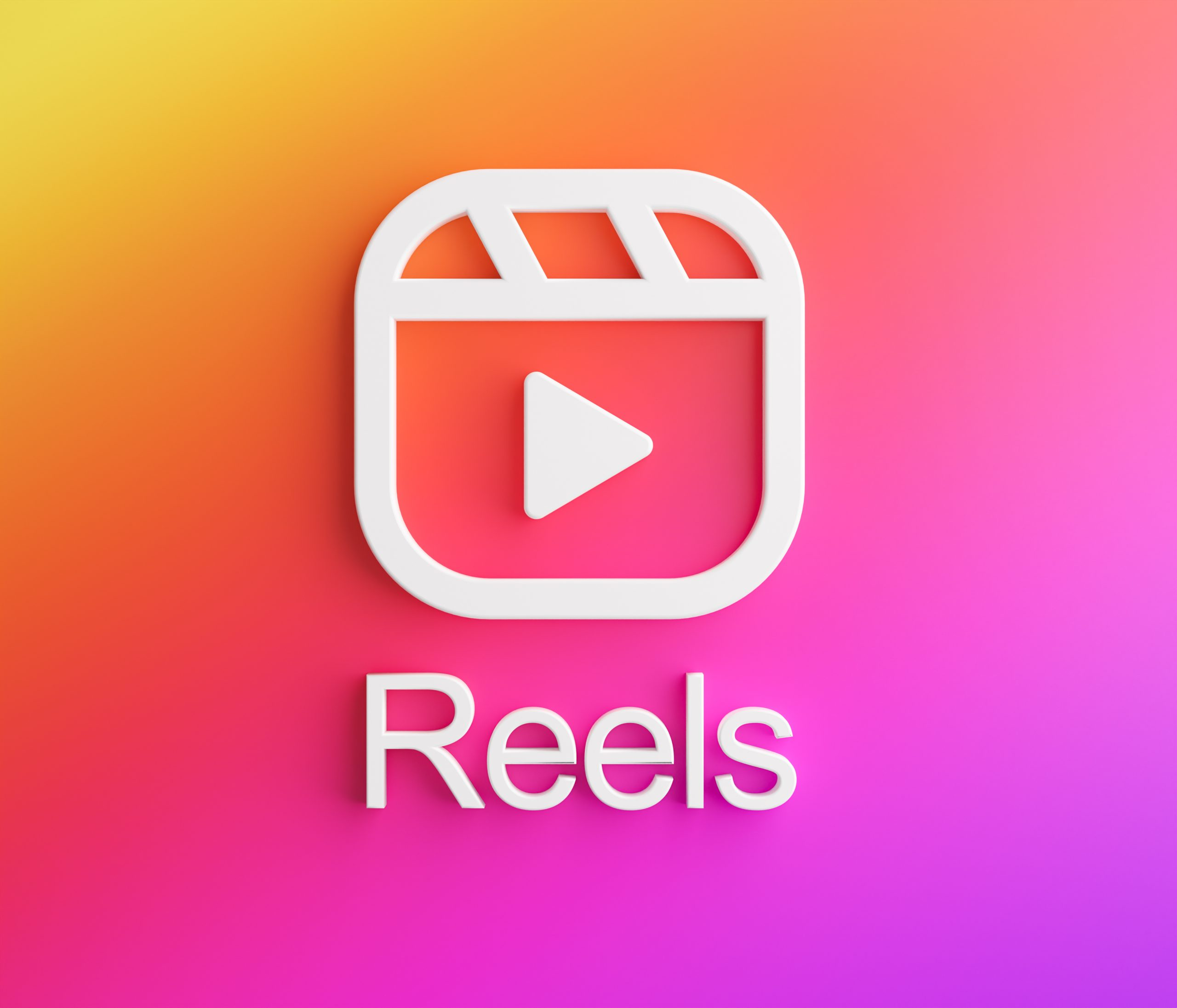 Myths surrounding Instagram Reels that you should steer away from