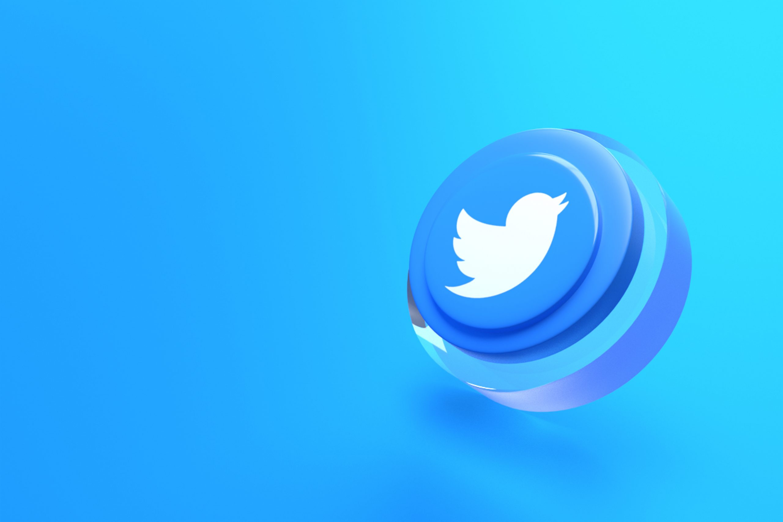 How to expand your network with Twitter