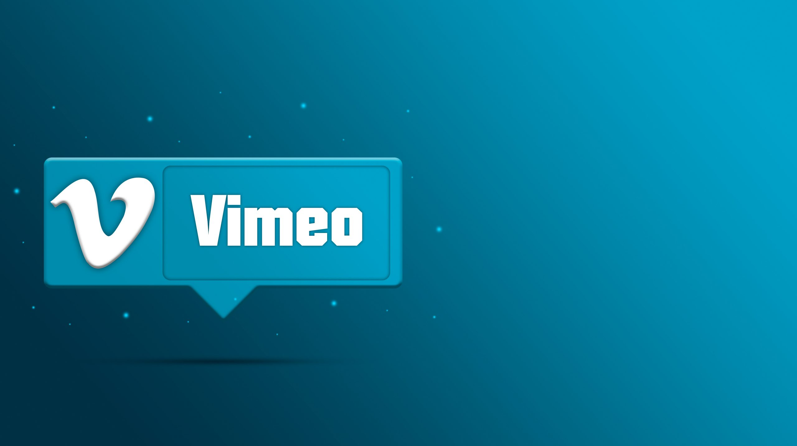 What differentiates and elevates Vimeo
