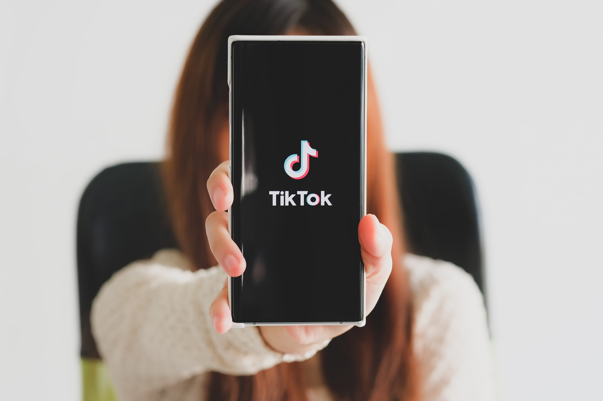 How to establish yourself strongly on Tiktok