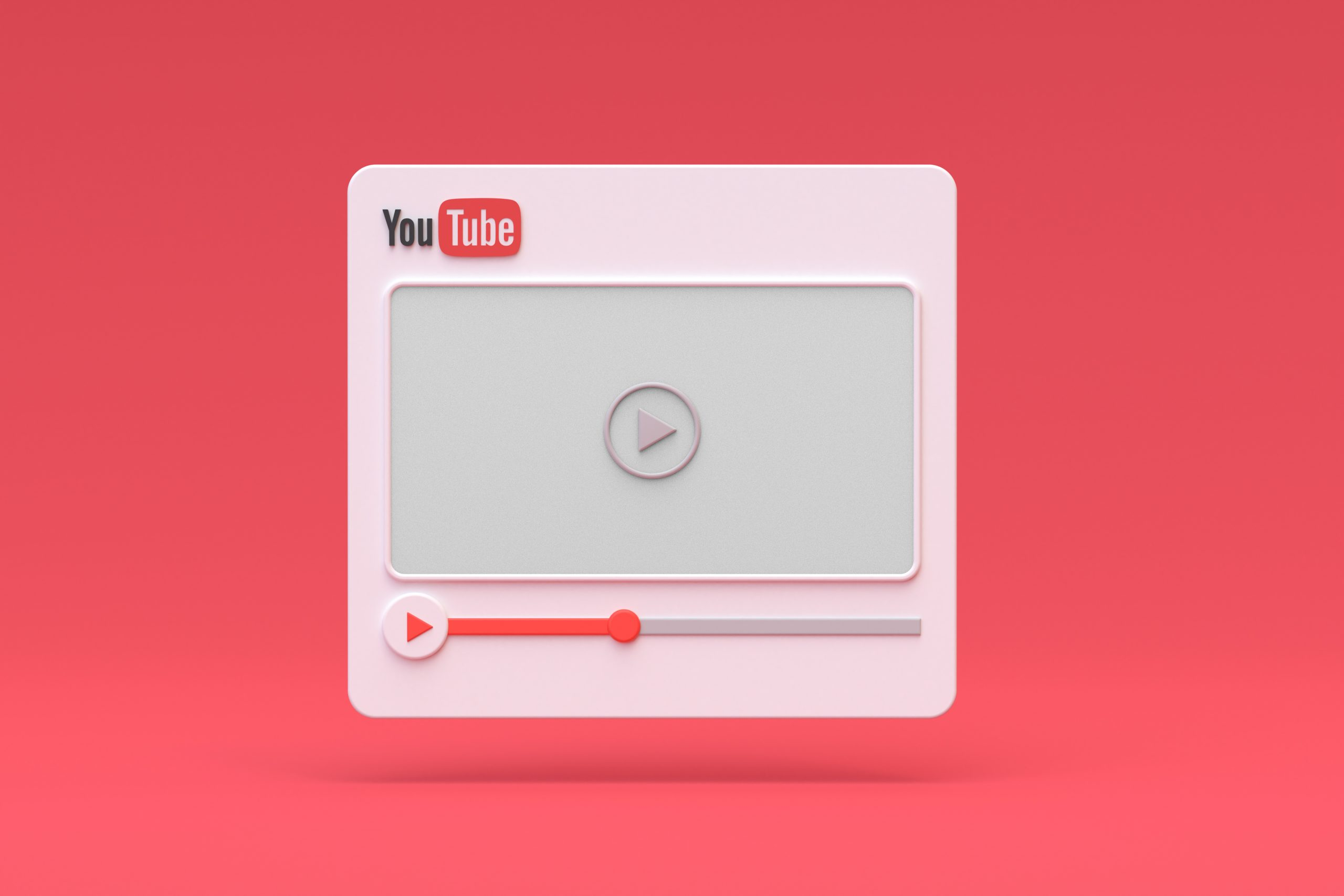 Ways to increase your watch time on your Youtube videos